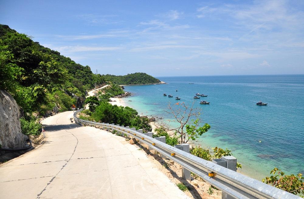 Khám phá Đà Nẵng với những bãi biển tuyệt đẹp