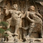 Hang đá Long Môn Trung Quốc – Di sản văn hóa Thế giới