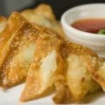 7 món ăn nổi tiếng nhất Ẩm thực Trung Quốc