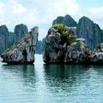 Hướng dẫn quan trọng, chi tiết cho khách đi tour du lịch Hạ Long