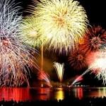 Đà Nẵng – Sơn Trà – Hội An – Bà Nà (Xem pháo hoa)