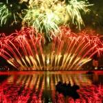 Đà Nẵng – Sơn Trà – Hội An – Bà Nà – Xem pháo hoa