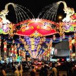 Khám phá 15 trải nghiệm thú vị không thể bỏ lỡ ở Singapore