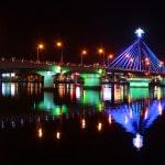 Cầu sông Hàn – Có thể bạn chưa biết
