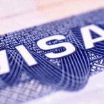 Một số lưu ý về visa khi du lịch Thái Lan