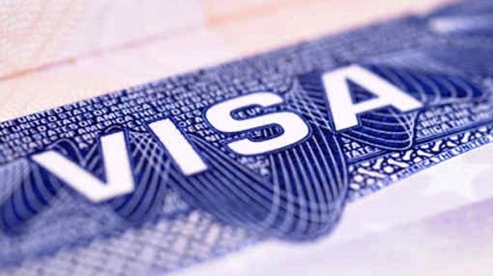 Thái Lan miễn visa cho người Việt