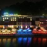 Du lịch Singapore 2015 khám phá vẻ đẹp của Clarke Quay