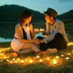 Tại sao Đà Lạt được gọi là Thành phố tình yêu – Thành phố hẹn hò
