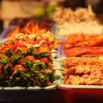 Các món ăn đặc sản bạn cần phải nếm khi đến Sapa