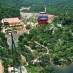 Hướng dẫn chi tiết, quan trọng cho khách đi tour Đà Nẵng