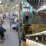 5 điều cần lưu ý khi đi du lịch Singapore