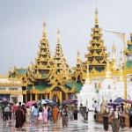 Một số điều cơ bản cần nhớ khi du lịch Thái Lan 2015