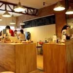 5 quán cafe hút khách ở Bangkok Thái Lan