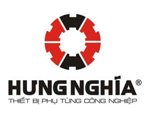 Công ty TNHH thương mại và dịch vụ Hưng Nghĩa