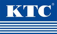 Công ty TNHH Kiểm Toán KTC CSC