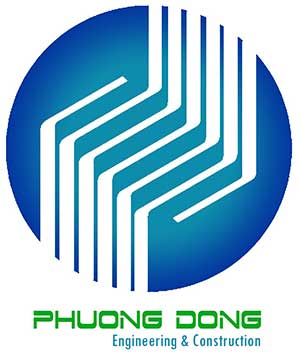 Công ty CP cơ khí & xây dựng Phương Đông