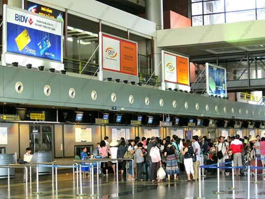 Những điều cần lưu ý khi làm thủ tục nhập cảnh đi Singapore