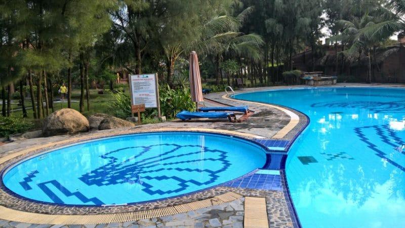 Be-boi-van-chai-resort