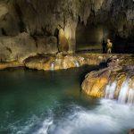 Động Tú Làn – Địa điểm du lịch mới ở Quảng Bình