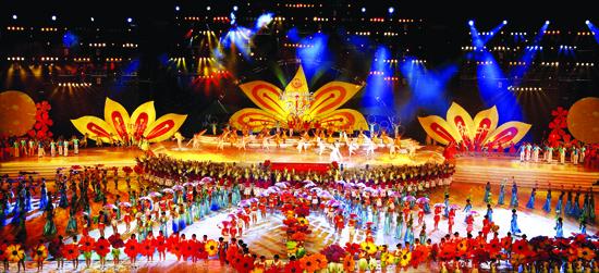 festival-hoa-da-lat-1