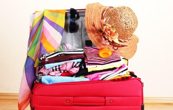 Vài điều cần làm trước chuyến Du lịch Trăng mật