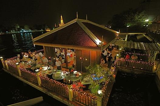 Chakrabongse-Villas-bangkok