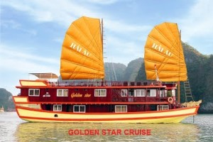GOLDEN STAR CRUISE HA LONG (7).JPG.1347353663974
