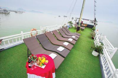 tam-nang-ocean-cruise