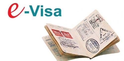 """Đến Thổ Nhĩ Kỹ dễ dàng hơn với """"E - visa"""""""