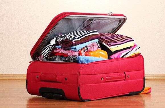 Quy định về hành lý của các hãng hàng không