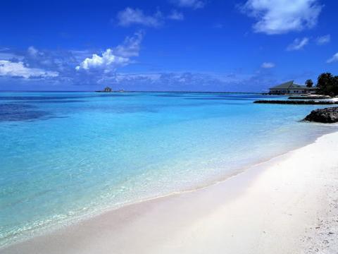 Thiên đường du lịch Cô Tô