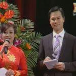 Du lịch Khát Vọng Việt nhận danh hiệu thương hiệu phát triển bền vững