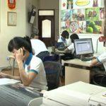 [Video] Công ty Du lịch Khát Vọng Việt là công ty du lịch uy tín hàng đầu Việt Nam