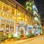 Tour Free & Easy Hà Nội – Sapa 2 ngày tại khách sạn 3 sao Sapa View