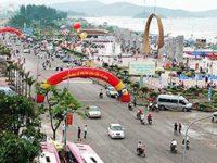 Du lịch Cửa Lò – Quê Bác cùng Khát Vọng Việt
