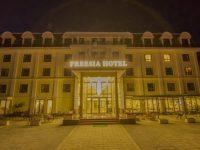 Tour Free & Easy Hà Nội – Sapa 2 ngày tại khách sạn 4 sao Freesia.