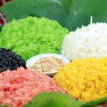 Khám phá văn hóa ẩm thực Sapa