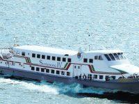 Thông tin tàu cao tốc đi đảo Phú Quốc