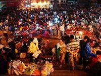 Những quán ăn dính phốt chặt chém và chiêu trò với du khách ở Đà Lạt