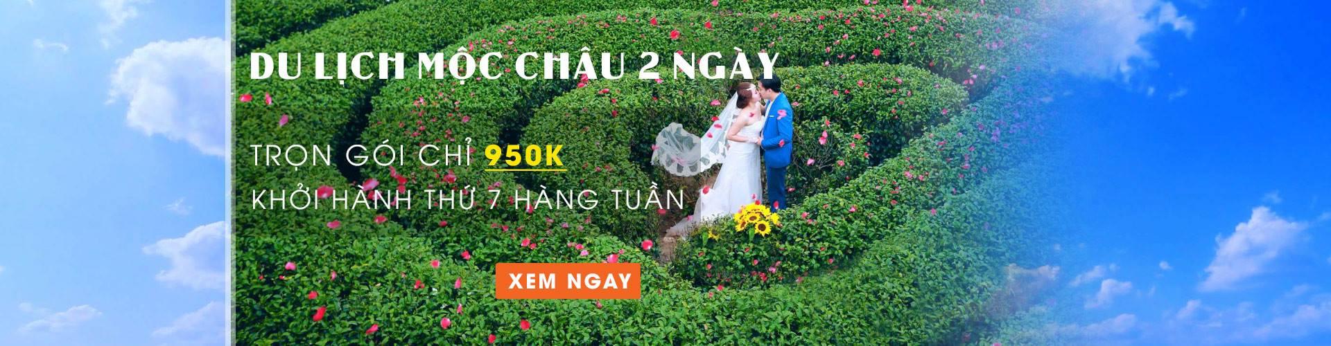 Du lịch Hà Giang 3 ngày giá khuyến mãi