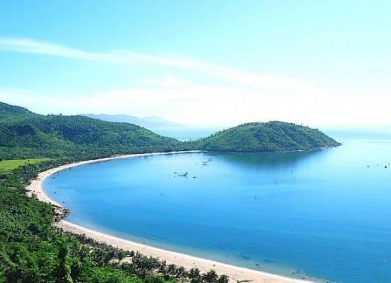 Du lịch biển Nhật Lệ Quảng Bình - Có đẹp nên thơ, hùng vĩ?