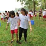 Sự bổ ích của những chuyến tham quan du lịch đối với học sinh