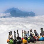 Top những điểm du lịch ở Sapa không nên bỏ lỡ
