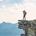 5 kinh nghiệm không thể thiếu cho bạn khi đi du lịch một mình