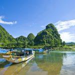 Quảng Bình có gì chơi? Những địa điểm du lịch nổi tiếng bậc nhất ở Quảng Bình