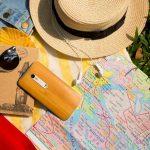 Bạn cần chuẩn bị gì khi đi du lịch?