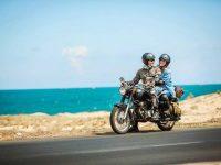 Một số lưu ý khi đi du lịch bụi Phú Quốc bằng xe máy