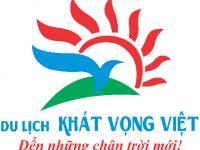 Danh sách những công ty du lịch uy tín nhất tại Hà Nội – Cập nhật mới 2020