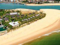 Sun Spa Resort Quảng Bình đẹp nao lòng du khách