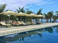 Hải Tiến Resort - Resort đẳng cấp 4 sao